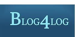 Blog4log